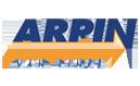 Agent of Arpin Van Lines